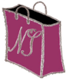 Logo panier No Scrupules